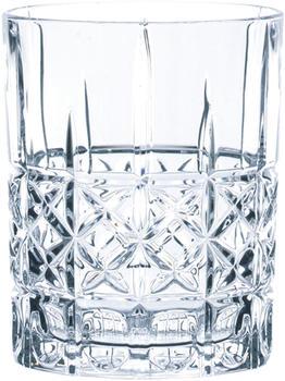 Nachtmann Whiskyglas Game of Thrones Whiskygläser Set Nights Watch