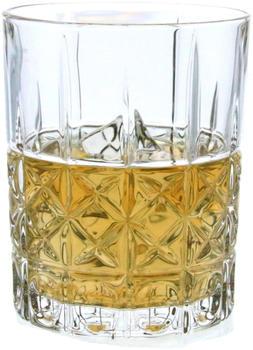 Nachtmann Whiskyglas Game of Thrones Whiskygläser Set White Walker