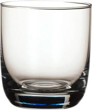 Villeroy & Boch La Divina Whiskyglas-Set La Divina, klar