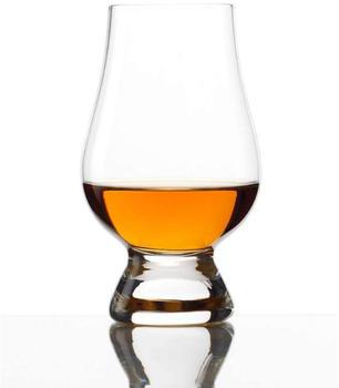 Stölzle Glas Twin Pack Whiskyglas 2er-Set