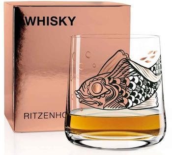 Ritzenhoff Next Whisky Whiskyglas O. Hajek (Fisch) F20