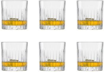 Schott-Zwiesel Stage Whiskyglas 364 ml 6 Stück