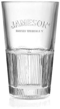Jameson Whiskyglas Tall Glas, 300 ml