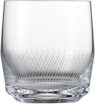 Zwiesel 1872 Upper West Whiskyglas, 2er Set, Whisky Tumble 120766