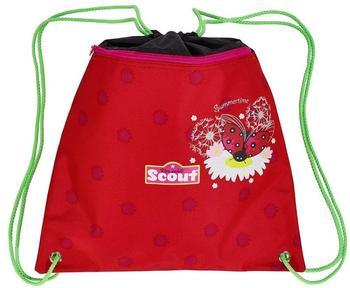 Scout Sportbeutel Summertime