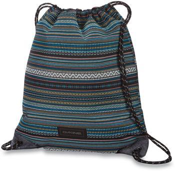 dakine-specialty-bags-sportbeutel-paige-10l-cortez