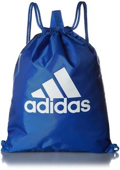 Adidas Tiro Gym Bag blue/collegiate navy/white (BS4763)