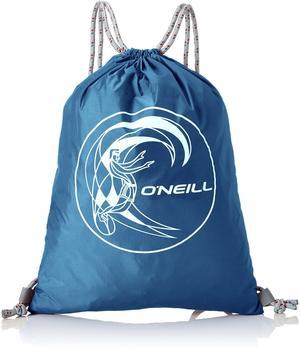 ONeill Gym - deep water blue