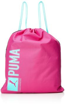 Puma Pioneer Gym Bag rose violet (73468)