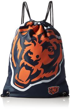 Forever Collectibles NFL CHICAGO BEARS Big Logo Sportbeutel