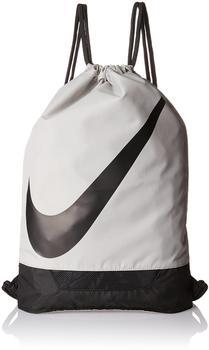 Nike FB Gymsack 3.0 pale grey/vivid sky (BA5094)