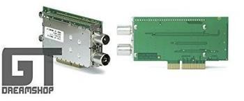 Dream-Multimedia Dreambox DVB-T Tuner Modul