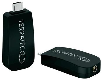 Terratec Cinergy MOBILE MICRO DVB-T USB 2.0