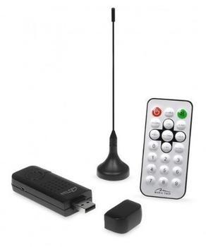 Media-Tech MT4153HD Usb Hybrid TV Stick
