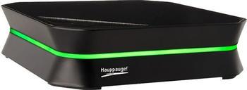 Hauppauge HD Pvr 2 Gaming Edition 2 Plus