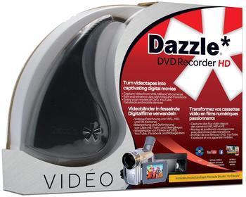Corel Dazzle DVD Recorder HD (Multi) (Win)
