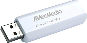 AVerMedia AVerTV Volar HD 2