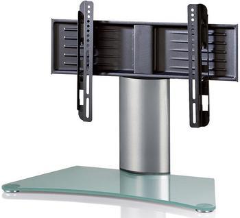 VCM Windoxa Maxi Schwarzglas