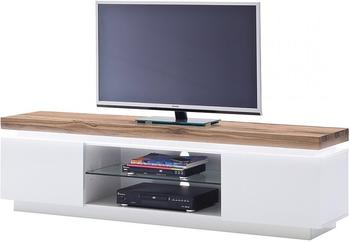 Fredriks TV-Lowboard Roble I