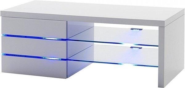 MCA Furniture TV-Lowboard Sonia