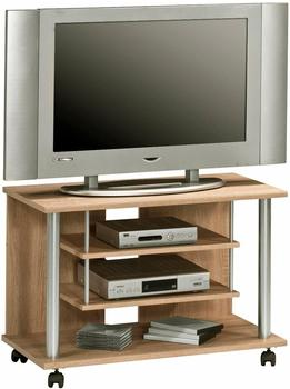Maja 1898 TV-Rack Sonoma-Eiche