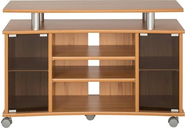 Maja 7362 TV-Rack Kernbuche