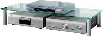 vcm-felino-mini-tv-aufsatz