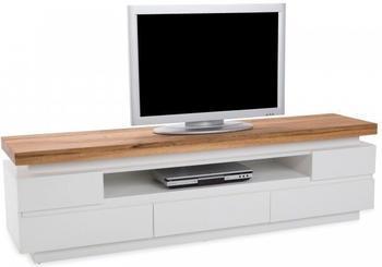 MCA Furniture Romina 48992MW5