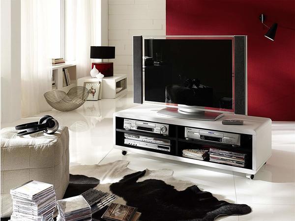 Möbel-Eins Jaap 7XL TV-Lowboard