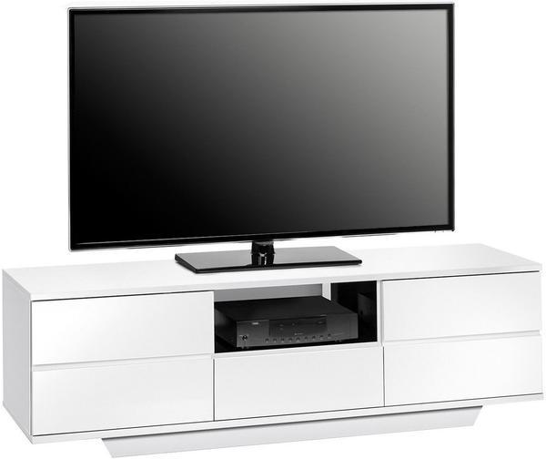 Maja 7706 TV-Lowboard