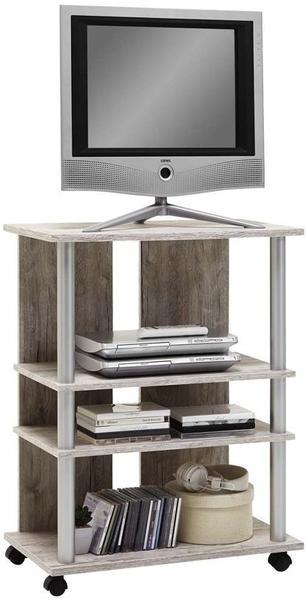 FMD Malingo TV-Rack Sandeiche