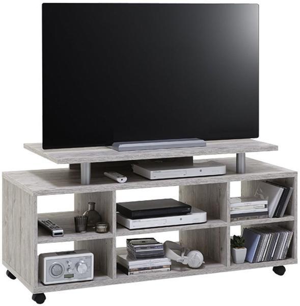 FMD Variant 21 TV-Lowboard 1180 mm Sandeiche