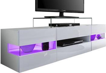 trendteam-lowboard-tv-moebel-glanz-bxhxt-169x43x43-5-cm