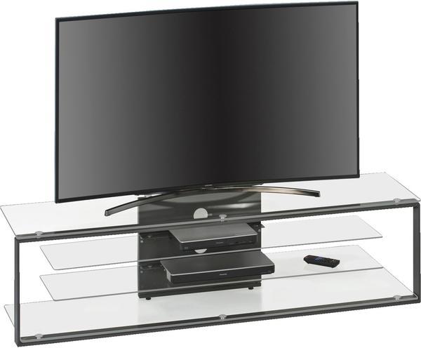 Maja 1615 TV-Rack
