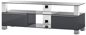 sonorous-md-9140-tv-stand-graphitklarglas