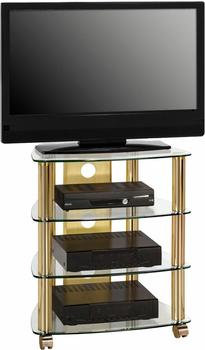 maja-moebel-1609-tv-rack