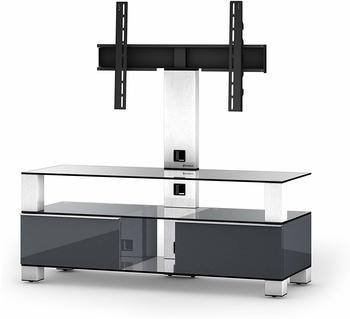 sonorous-md-8123-tv-stand-shadow-greyklarglas