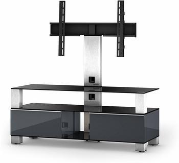 sonorous-md-8123-tv-stand-shadow-greyschwarzglas
