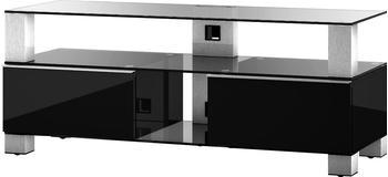 sonorous-md-9120-white-tv-standschwarzglas