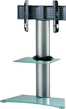VCM Findal mit Zwischenboden mattglas