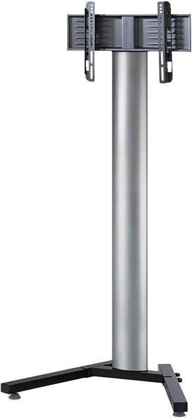 VCM Stadino Maxi ohne Zwischenboden