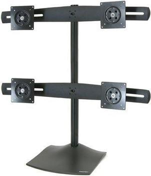 ergotron-ds100-quad-monitor-desk-stand