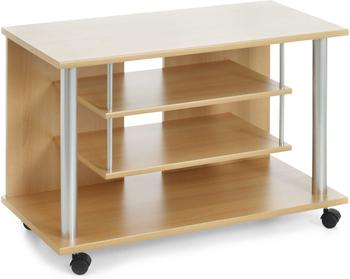 Maja 1898 TV-Rack Buche