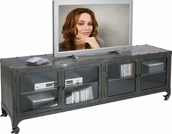 kare-factory-tv-board-1600-mm