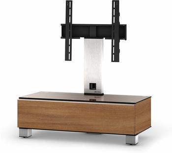 sonorous-md-8095-c-inx-wood-decor-walnut-tv-rack