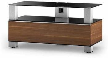 sonorous-md-9095-b-inx-wood-decor-walnut-tv-rack