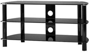 just-racks-jrc1051-tv-rack
