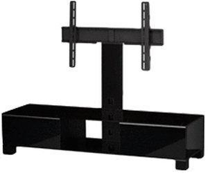 sonorous-md-8140-b-inx-wood-decor-walnut-tv-rack