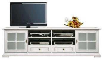 arteferretto-tv-lowboard-lackiert-4010-qgav