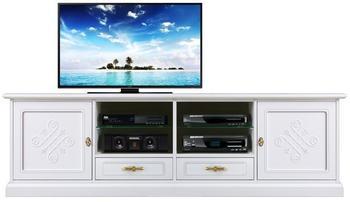 arteferretto-tv-lowboard-4010-qvc